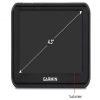 "Alternate view 4 for GARMIN NUVI 40LM 4.3"" Touchscreen GPS"