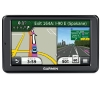 Alternate view 2 for Garmin nuvi 2555LMT 5&quot; Lifetime Maps/Traffic