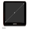 "Alternate view 6 for Garmin nuvi 2555LMT 5"" Lifetime Maps/Traffic"