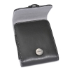 Alternate view 5 for Garmin 010-11305-01 Carrying Case