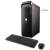 Alternate view 5 for Gateway DX4860 Intel i5 2320, 4GB DDR3, 500GB HD