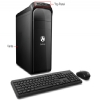 Alternate view 6 for Gateway DX4860 Intel i5 2320, 4GB DDR3, 500GB HD