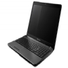 "Alternate view 3 for Gateway 15.6"" Core i5 500GB HDD Notebook"