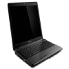 Alternate view 4 for Gateway 15.6&quot; Core i5 500GB HDD Notebook