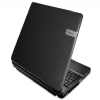 Alternate view 5 for Gateway 15.6&quot; Core i5 500GB HDD Notebook