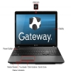 "Alternate view 6 for Gateway 15.6"" Core i5 500GB HDD Notebook"
