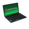 Alternate view 2 for Gateway EC5801u Notebook PC  REFURB