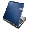 "Alternate view 5 for Gateway NV57H20u 15.6"" Blue Notebook PC"