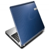 "Alternate view 6 for Gateway NV57H20u 15.6"" Blue Notebook PC"