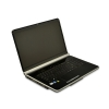 Alternate view 2 for Gateway NV7802U Notebook PC
