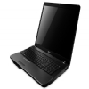 "Alternate view 3 for Gateway Pentium 4GB 17.3"" Black Notebook"