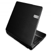 "Alternate view 5 for Gateway Pentium 4GB 17.3"" Black Notebook"