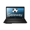 "Alternate view 2 for Gateway Pentium 4GB 17.3"" Black Notebook"