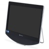 Alternate view 3 for Gateway One ZX6961-UR20P All-In-One PC