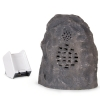 Alternate view 2 for Grace Digital Wireless Rock Accessory Speaker