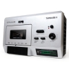 Alternate view 2 for Grace Digital GDI-T2USB200 Cassette Player And Rec
