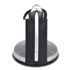 Alternate view 7 for Jabra GN 9350e Wireless Headset And Base