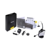 Alternate view 3 for GN Netcom GN 9125Flex Wireless Headset and base