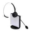 Alternate view 5 for GN Netcom GN 9125Flex Wireless Headset and base