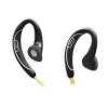 Alternate view 2 for Jabra Sport Stereo Corded Headset
