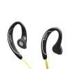 Alternate view 3 for Jabra Sport Stereo Headset