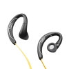 Alternate view 5 for Jabra Sport Stereo Headset