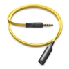 Alternate view 2 for Jabra Sport Stereo Headset