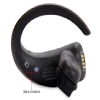 Alternate view 6 for Jabra Stone II Bluetooth Mobile Headset