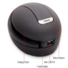 Alternate view 7 for Jabra Stone II Bluetooth Mobile Headset