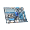 Alternate view 5 for Gigabyte GA-X58A-UD3R Motherboard