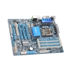 Alternate view 7 for Gigabyte GA-X58A-UD3R Motherboard