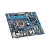 Alternate view 2 for Gigabyte GA-H67M-D2-B3 & Intel Core i3-2100 Bundle