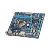 Alternate view 4 for Gigabyte GA-H67M-D2-B3 & Intel Core i3-2100 Bundle