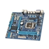 Alternate view 5 for Gigabyte GA-H67M-D2-B3 & Intel Core i3-2100 Bundle
