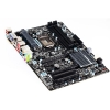 Alternate view 4 for GIGABYTE Z68X-UD3H-B3 DUAL CORE Bundle