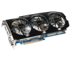 Alternate view 2 for Gigabyte GeForce GTX 680 2GB GDDR5 Video Card
