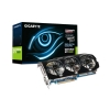 Alternate view 6 for Gigabyte GeForce GTX 680 2GB GDDR5 Video Card
