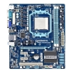 Alternate view 2 for GIGABYTE M68MT nForce 630a Socket AM3 Motherboard