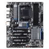 Alternate view 2 for GIGABYTE GA-990FXA-UD5 AMD 900 Series Mothe Bundle