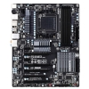 Alternate view 2 for GIGABYTE GA-990FXA-UD3 and AMD FX-6100 CPU Bundle