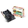 Alternate view 5 for GIGABYTE GA-990FXA-UD3 AMD 9 Series Motherboard