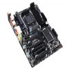 Alternate view 6 for GIGABYTE GA-990FXA-UD3 AMD 9 Series Motherboard