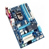 Alternate view 6 for GIGABYTE GA-Z68AP-D3 OCZ Barebones Kit