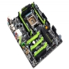 Alternate view 3 for GIGABYTE G1.Assassin 2 Intel X79 Motherboard