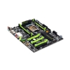 Alternate view 7 for GIGABYTE G1.Assassin 2 Intel X79 Motherboard