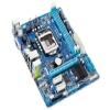 Alternate view 4 for GIGABYTE GA-H61M-DS2 Intel H61 Motherboard Bundle