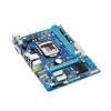 Alternate view 6 for GIGABYTE GA-H61M-DS2 Intel H61 Motherboard Bundle