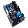 Alternate view 3 for GIGABYTE GA-Z77X-UD3H Intel 7 Series Motherboard
