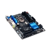 Alternate view 6 for GIGABYTE GA-Z77X-UD3H Intel 7 Series Motherboard