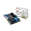 Alternate view 7 for GIGABYTE GA-Z77X-UD3H Intel 7 Series Motherboard
